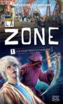 Zone_1