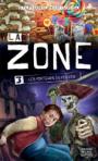 Zone_3