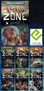 Zone-ePub