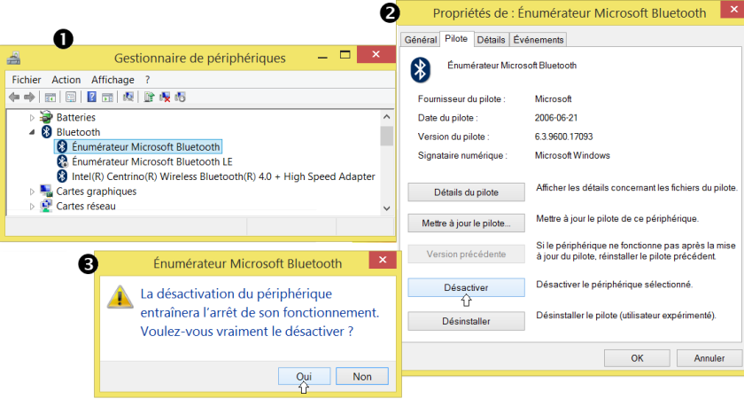 Gestionnaire_Bluetooth