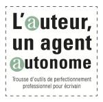 Auteur_agent_autonome